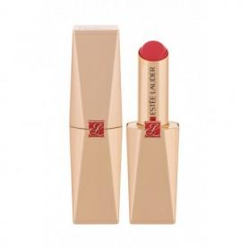 Estée Lauder Pure Color Desire Rouge Excess Pomadka 3,1g 301 Outsmart