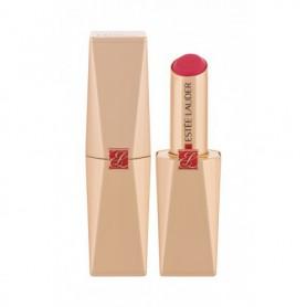 Estée Lauder Pure Color Desire Rouge Excess Pomadka 3,1g 302 Stun