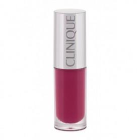 Clinique Clinique Pop Splash Lip Gloss   Hydration Błyszczyk do ust 4,3ml 16 Watermelon Pop