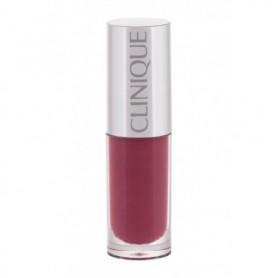 Clinique Clinique Pop Splash Lip Gloss   Hydration Błyszczyk do ust 4,3ml 18 Pinot Pop