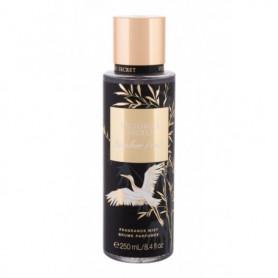 Victoria´s Secret Bamboo Frost Spray do ciała 250ml