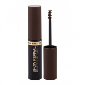 Max Factor Brow Revival Tusz do brwi 4,5ml 003 Brown
