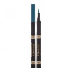 Max Factor Masterpiece Eyeliner 1ml 40 Turquoise