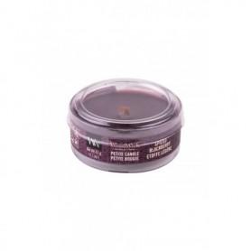 WoodWick Spiced Blackberry Świeczka zapachowa 31g