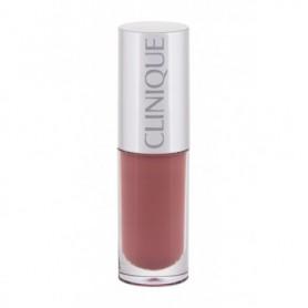Clinique Clinique Pop Splash Lip Gloss   Hydration Błyszczyk do ust 4,3ml 08 Tenderheart