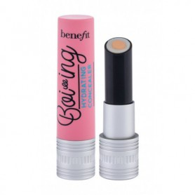 Benefit Boi-ing Hydrating Korektor 3,5g 2 Medium