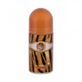 Cuba Tiger Dezodorant 50ml
