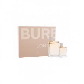Burberry Her London Dream Woda toaletowa 100ml zestaw upominkowy