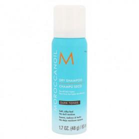 Moroccanoil Style Dark Tones Suchy szampon 65ml