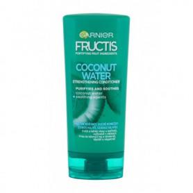 Garnier Fructis Coconut Water Odżywka 200ml