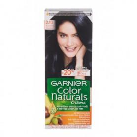 Garnier Color Naturals Créme Farba do włosów 40ml 2,10 Blueberry Black