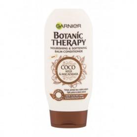 Garnier Botanic Therapy Coco & Macadamia Balsam do włosów 200ml