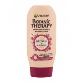 Garnier Botanic Therapy Ricinus Oil & Almond Balsam do włosów 200ml