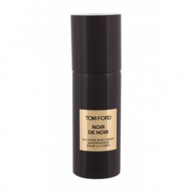 TOM FORD Noir de Noir Dezodorant 150ml