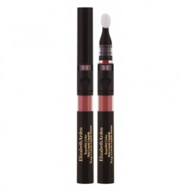 Elizabeth Arden Beautiful Color Bold Pomadka 2,4ml 07 Fearless Red