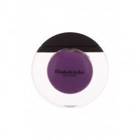 Elizabeth Arden Sheer Kiss Lip Oil Błyszczyk do ust 7ml 05 Purple Serenity