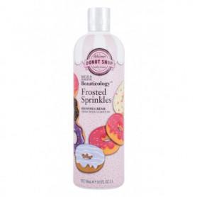 Baylis & Harding Beauticology Frosted Sprinkles Krem pod prysznic 500ml