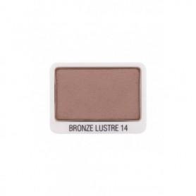 Elizabeth Arden Beautiful Color Cienie do powiek 2,5g 14 Bronze Lustre tester