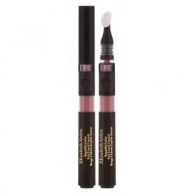 Elizabeth Arden Beautiful Color Bold Pomadka 2,4ml 04 Pink Lover