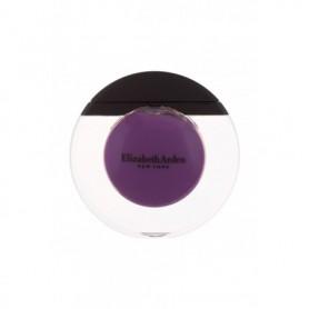 Elizabeth Arden Sheer Kiss Lip Oil Błyszczyk do ust 7ml 05 Purple Serenity tester