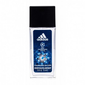 Adidas UEFA Champions League Champions Edition Dezodorant 75ml