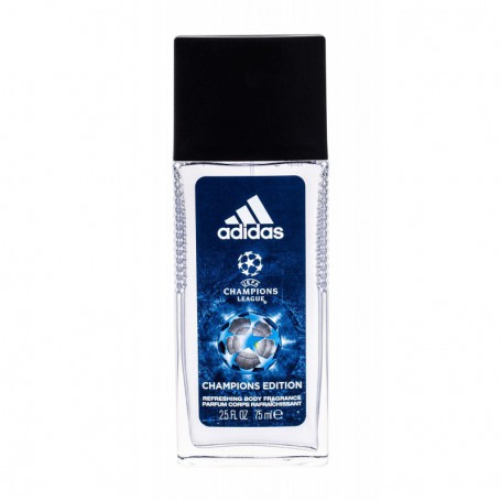 Adidas UEFA Champions League Champions Edition Dezodorant 75ml