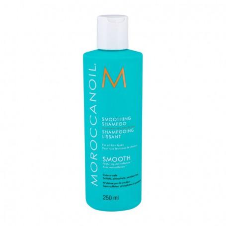 Moroccanoil Smooth Szampon do włosów 250ml