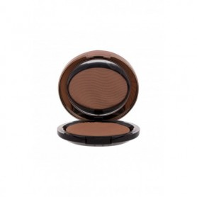 Make Up For Ever Pro Bronze Fusion Bronzer 11g 30M
