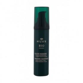 NUXE Bio Organic Marine Seaweed Żel do twarzy 50ml
