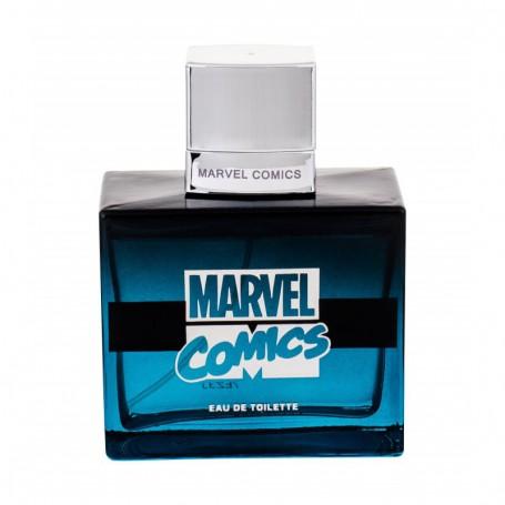 Marvel Comics Hero Woda toaletowa 75ml