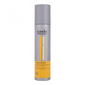 Londa Professional Visible Repair Leave-In-Conditioning Balm Odżywka 250ml