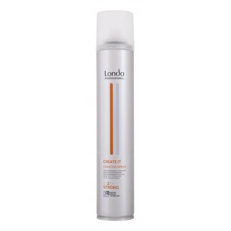 Londa Professional Create It Creative Spray Lakier do włosów 300ml