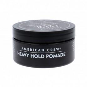 American Crew Style Heavy Hold Pomade Żel do włosów 85g