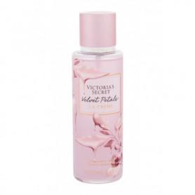 Victoria´s Secret Velvet Petals La Creme Spray do ciała 250ml