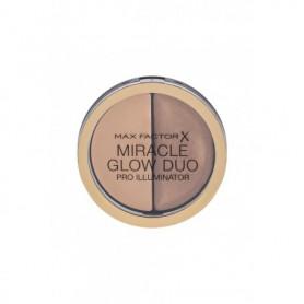 Max Factor Miracle Glow Rozświetlacz 11g 20 Medium