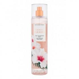 Bath & Body Works Hibiscus Paradise Spray do ciała 236ml