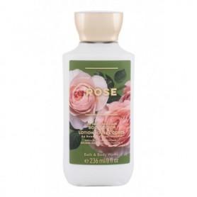 Bath & Body Works Rose Mleczko do ciała 236ml