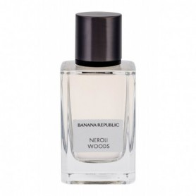 Banana Republic Neroli Woods Woda perfumowana 75ml