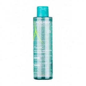 A-Derma Phys-AC Purifying Cleansing Micellar Water Płyn micelarny 200ml
