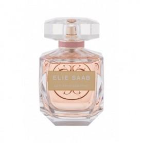 Elie Saab Le Parfum Essentiel Woda perfumowana 90ml