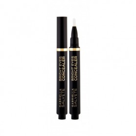 Gabriella Salvete Bright Eyes Concealer Korektor 2,5ml 01