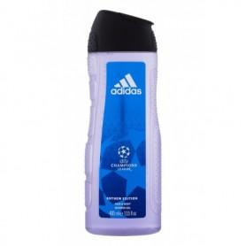 Adidas UEFA Champions League Anthem Edition Żel pod prysznic 400ml