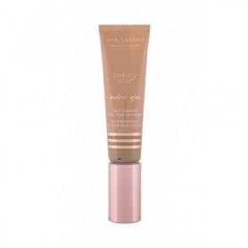 Vita Liberata Beauty Blur Sunless Glow Primer & Tinted Moisturiser Krem CC 30ml Latte