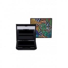 Artdeco Beauty Box Trio Limited Edition Pudełko do uzupełnienia 1szt