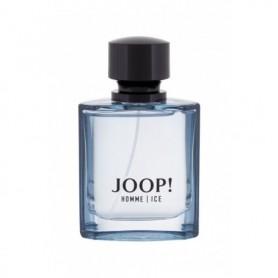 JOOP! Homme Ice Woda toaletowa 80ml