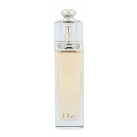 Christian Dior Dior Addict 2014 Woda toaletowa 50ml