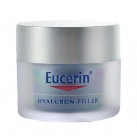 Eucerin Hyaluron-Filler Night Krem na noc 50ml