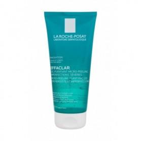 La Roche-Posay Effaclar Micro-Peeling Purifying Gel Żel oczyszczający 200ml