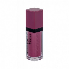 BOURJOIS Paris Rouge Edition Velvet Pomadka 7,7ml 36 In Mauve