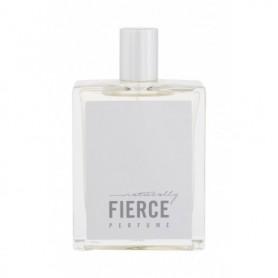 Abercrombie & Fitch Naturally Fierce Woda perfumowana 100ml